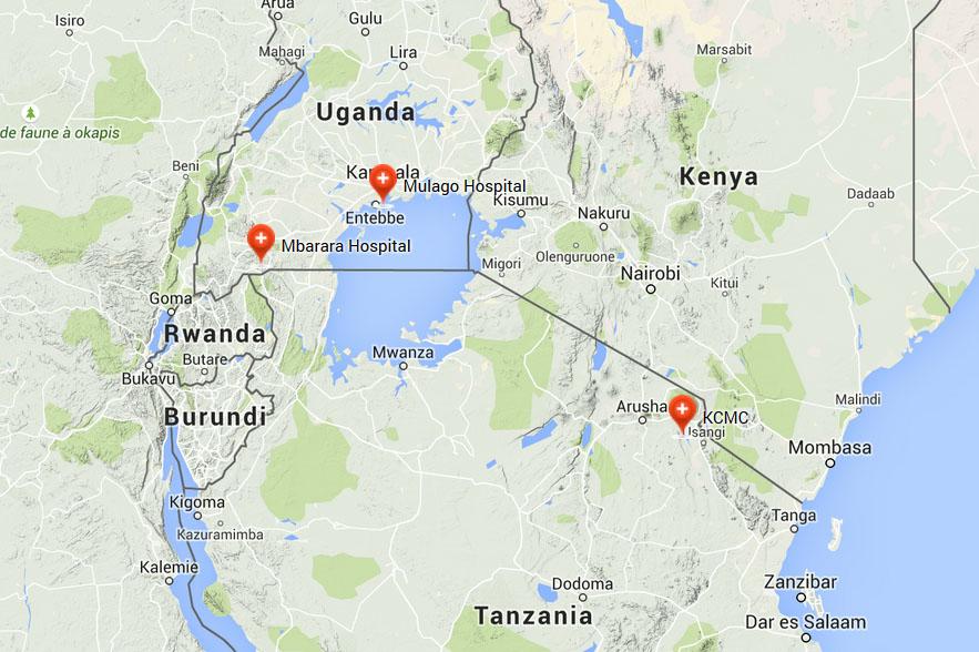 map-hospitals-plain